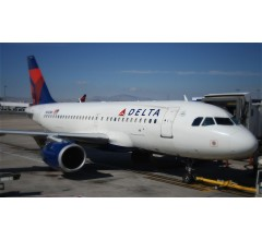 Image for Delta Air Lines Upends Travelers' Plans For Third Straight Day