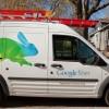 Alphabet Orders Staff Cuts To Google Fiber