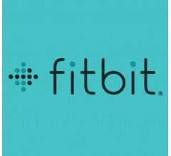Image for Fitbit Revamps Two Popular Models