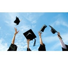 Image for Free College Tuition Ideas Popular With Many Americans