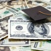 Borrowers Wary Of Refinancing Student Loan Debt