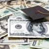 Borrowers Wary Of Refinancing Student Loan Debt
