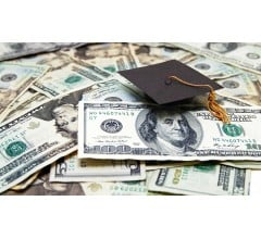 Image for Borrowers Wary Of Refinancing Student Loan Debt