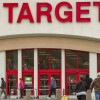 Target to Spend $20 Million To Add Private Bathrooms To All Stores