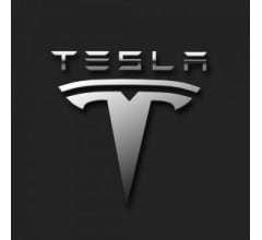 Image for Tesla Sued By Customers Over Autopilot Issues