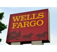 Image for Wells Fargo Ordered To Rehire Whistle-blower And Pay Damages