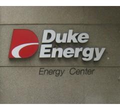 Image for Duke Energy No Longer Part Of Norway's Wealth Fund Portfolio