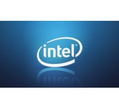Image for Intel Acquiring Mobileye For Autonomous Driving Technology
