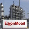 Exxon Mobil Loses Fight Over Climate Change Assessments