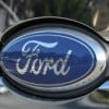 Ford Planning 10% Reduction In Workforce