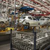 U.S. Durable-Goods Orders Rise To Highest Of 2016