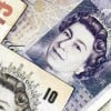 Brexit Reduces UK Wealth By $1.5 Trillion To Date