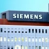 Siemens To Pay $4B For Mentor Graphics