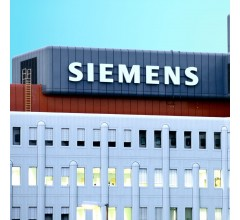 Image for Siemens To Pay $4B For Mentor Graphics