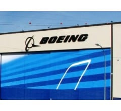 Image for Boeing Makes $22B Deal With SpiceJet
