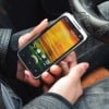 NHTSA Proposes New 'Driver Mode' For Smartphones