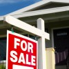 Upper Limit For Federally Backed Mortgages Set To Increase