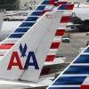 American Airlines Fined $1.6M Over Tarmac Delays