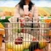 Amazon Unveils Futuristic New Grocery Concept