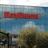 Obama Administration Blocks Raytheon Sale To Saudi Arabia