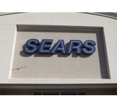 Image for Sears Canada Announces Store Closures, Job Cuts