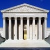 Supreme Court Debates Public School Responsibilities To Disabled Students