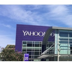 Image for Yahoo Announces Another Massive Security Breach