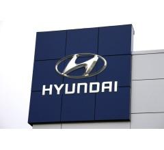 Image for Hyundai & Kia Optimistic For 2017
