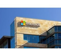 Image for Microsoft Blames Spy Agencies For Ransomware Attack