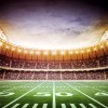 Advertisers Paying More For Super Bowl Ads, Marketing