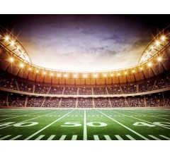 Image for Advertisers Paying More For Super Bowl Ads, Marketing