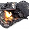 Breakthrough In Battery Development May Prevent Fires