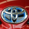 Toyota Flying Car Project Takes Off