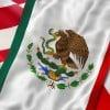 Mexico Axes Tariffs As Part Of NAFTA Negotiations