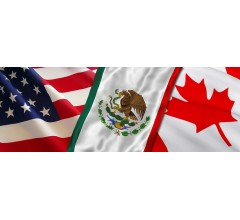 Image for Mexico Axes Tariffs As Part Of NAFTA Negotiations