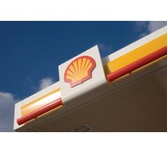 Image for Shell Announces Sale Of Oil Fields