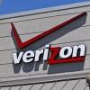 Unlimited Data Plans Return To Verizon