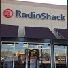 RadioShack Files For Bankruptcy A Second Time