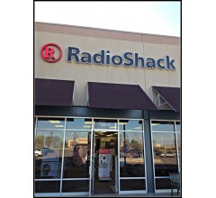 Image for RadioShack Files For Bankruptcy A Second Time