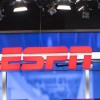 Reports Emerge Of Layoffs At Disney's ESPN