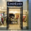 Bebe Stores Is Latest Casualty Of Retail Downturn