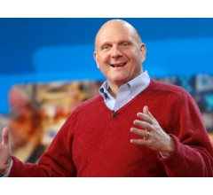 Image for Steve Ballmer Launches New 'USAFacts' Initiative