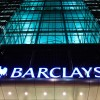 Barclays Issues Reprimand To CEO Over Actions Against Whistleblower