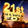 21st Century Fox Under Federal Scrutiny Over Payments To Ex-Employees