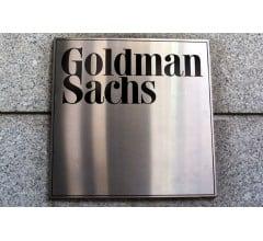 Image for Goldman Sachs Investment In Venezuela Sparks Criticism