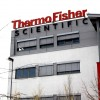 Thermo Fisher Reveals Plans To Buy Patheon