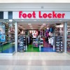 Foot Locker Disappoints Investors In First Quarter