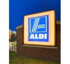 Image for German Grocer Aldi Announces U.S. Expansion Plans