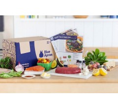 Image for Blue Apron IPO Coming Soon