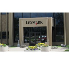 Image for Supreme Court Ruling On Lexmark Patents Victory For Consumer Groups